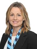Tracey Hutton