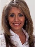 Tina Vieira