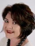Linda Bruwer