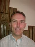 Craig Tidbury