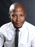Thomas Nhlapo