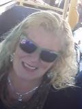 Nikki Griessel