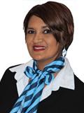 Shamiela Koeries
