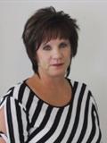 Lynette Botha - Intern Agent