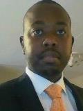 Amigo Ndhlovu