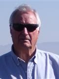 Gerard Robinson