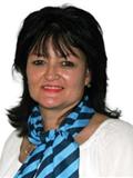 Marlene Richardson