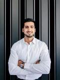 Naeem Hassim