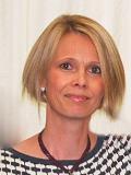 Susanne Boorman