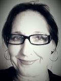 Cheryl Reeves Intern Agent
