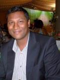 Jayesh Naidoo