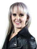 Jeanine Corringham