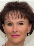 Annemarie Swanepoel