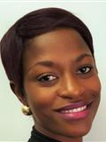 Alice Khumbane