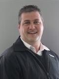 Chris Hattingh (Intern)