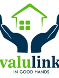 Valulink Real Estate