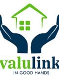 Valulink Real Estate