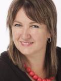 Tertia du Plessis
