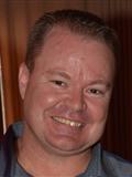 Shane Dorfling