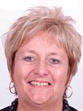Celeste Dippenaar