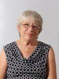 Avelene Boevey