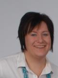 Marianda Schlebusch