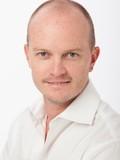 Michael Reid-Robertson
