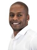 Themba Sotyato