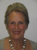 Karen Husselmann