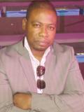 Michael Mthembu