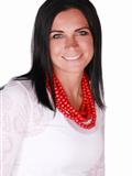 Alinda Pretorius