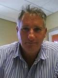 Brian Buchel