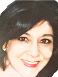 Priscilla Hamaty