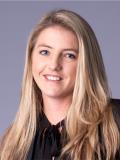 Georgia Hofmeyr