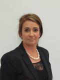 Sandra de Ponte (Intern)