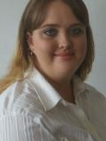 Angelique Izatt