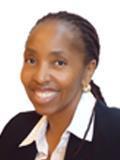 Ntahli Borotho (Intern)