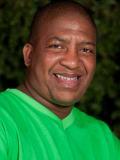 Reginald Ngcobo