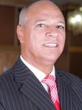 Tim Coetzee