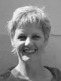 Izelle du Plessis