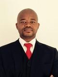 Blessing Mncube