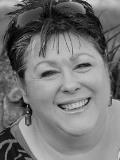 Sharon Heath