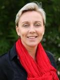 Linda Carstens