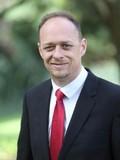 Daniel Mouton