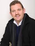 Denis Dunn