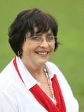 Carol Boshoff