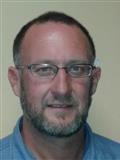 Marc Joubert