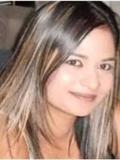 Sheryl Naidoo (Intern)