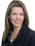 Ruth Webb