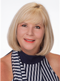 Brenda Coetzee